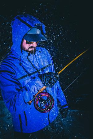 Tyler Shearer Photography Water Shoot -0249