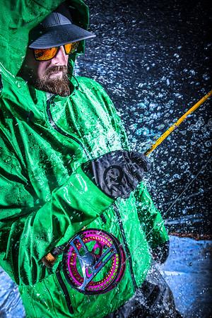 Tyler Shearer Photography Water Shoot -0233