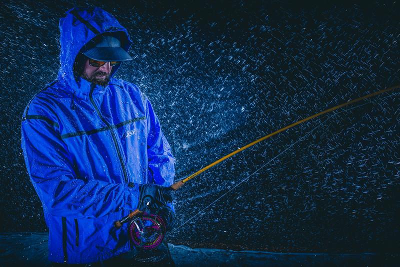 Tyler Shearer Photography Water Shoot -0247