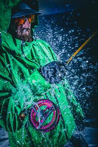 Tyler Shearer Photography Water Shoot -0232