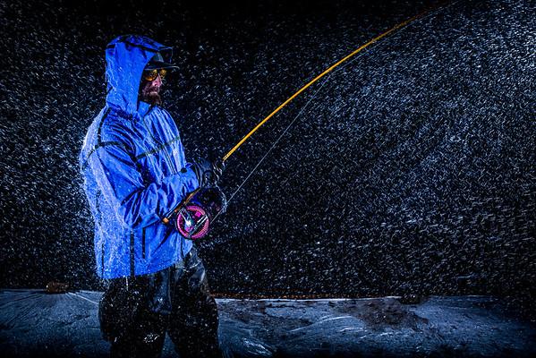 Tyler Shearer Photography Water Shoot -0244