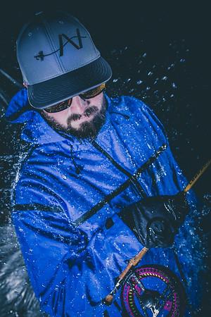 Tyler Shearer Photography Water Shoot -0254