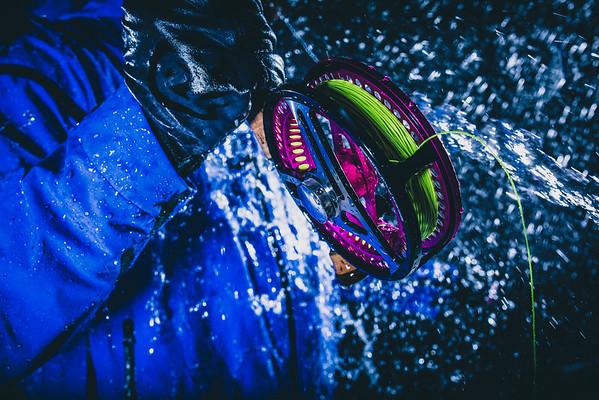 Tyler Shearer Photography Water Shoot -0258