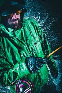 Tyler Shearer Photography Water Shoot -0228
