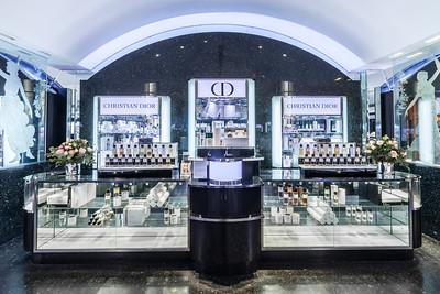 Dior Maison Christian Dior