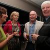 Gill and Neville Ruske, Elsie and John Kortegast