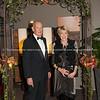 Peter McKinlay and Adrienne von Tunzelmann