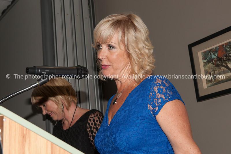 Heartland Branch Manager Deborah Lee