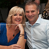 Heartland Branch Manager Deborah Lee and Ian Jamieson