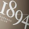 Club Restaurant 1894
