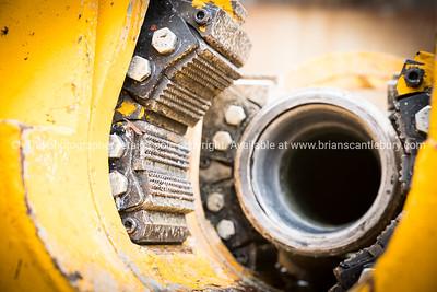 pipeline-26