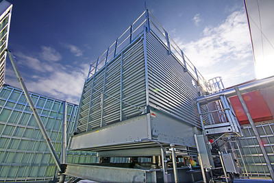 Alta View Hospital Specialty Center