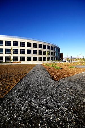 Overstock. Com / Peace Coliseum