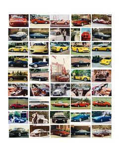 Cars Collage v2 1-2-Edit