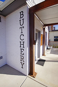 Belteck Butchery and Fine Meats