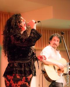Gypsy Soul in Sedona