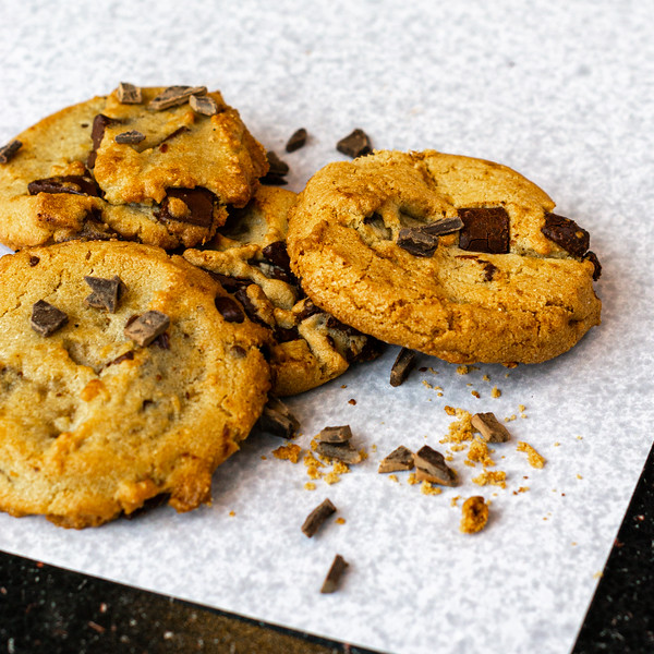 Chocolate Chip Cookies__20191025-_DSC5126