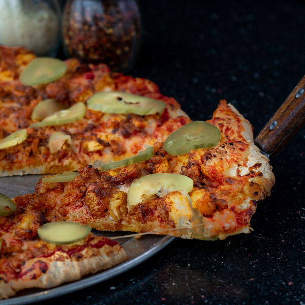 Nashville Hot Chicken Pizza__20191025-_DSC5150