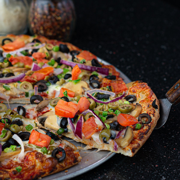 Veggie Pizza__20191025-_DSC5155
