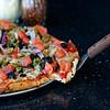 Gluten Free Pizza__20191118-_DSC5653-e