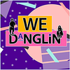 We-Danglin_Logo_1400px