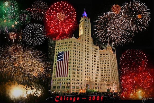 final chicago july 4th 2005.jpg
