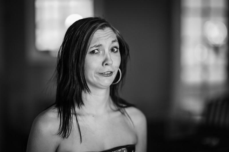 Miller, Jessica - Boudoir - Theurer-Photography