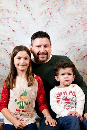 Kimmy & Co Christmas