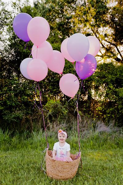 Allison_Balloons-1