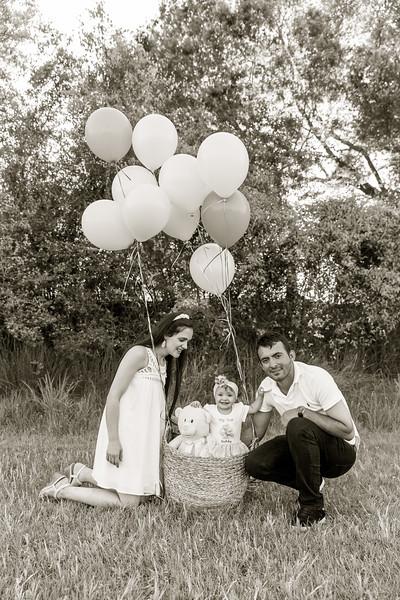 Allison_Balloons-7