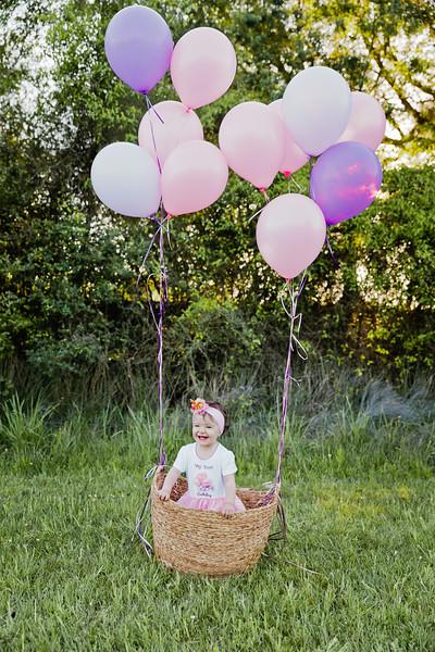 Allison_Balloons-4