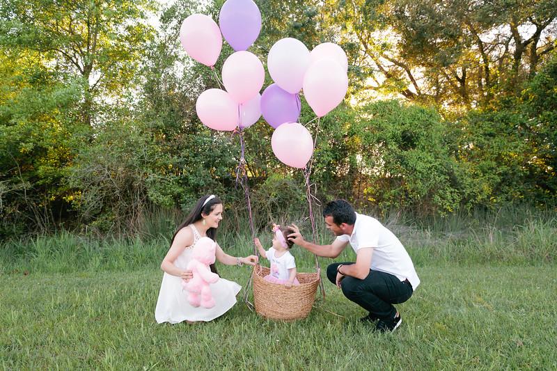 Allison_Balloons-5