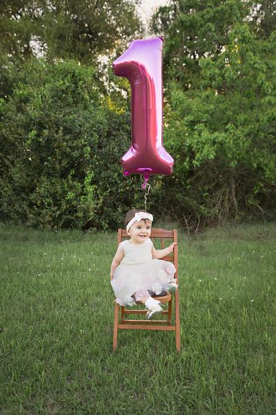 Allison_Balloons-9