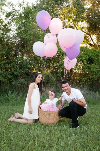 Allison_Balloons-8
