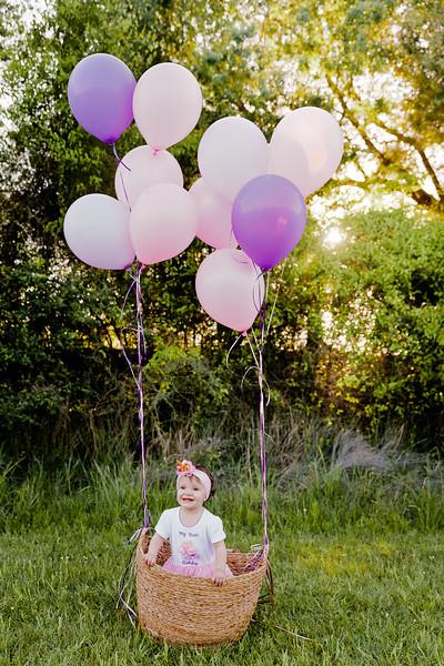 Allison_Balloons-2