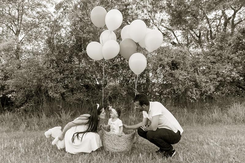 Allison_Balloons-6
