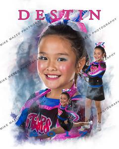 Destin