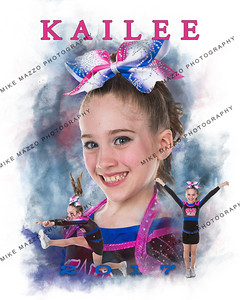 kailee