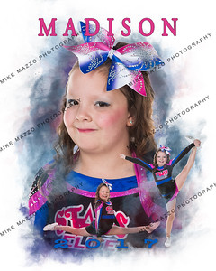 madison1