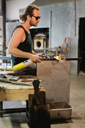 Glass_blowing_demo-9