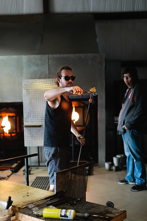 Glass_blowing_demo-2