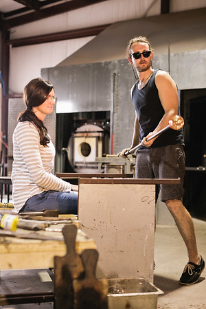 Glass_blowing_demo-17