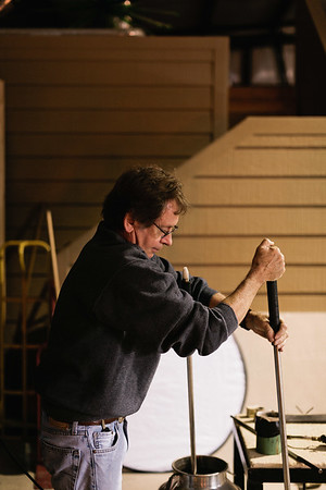 Glass_blowing_demo-19