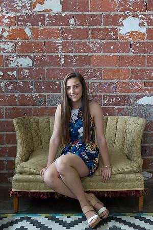 Lauren_soft_proof-2