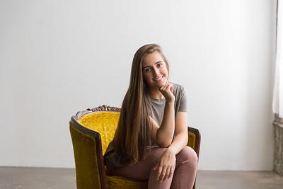 Lauren_soft_proof-23