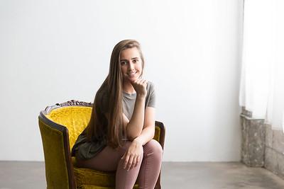 Lauren_soft_proof-21