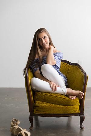 Lauren_soft_proof-25