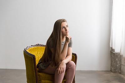 Lauren_soft_proof-22