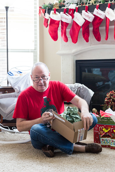 the_White_Family_Christmas_2017-4