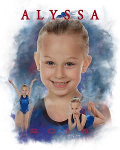 alyssa2